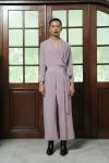 Lilac Bleutte Set