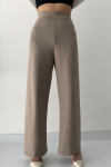 Sand Finn Long Pants
