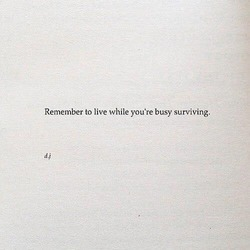 weekend quotes — work till friday, surviving thru weekends